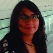 Arianna Silva Figueroa | Venezuela