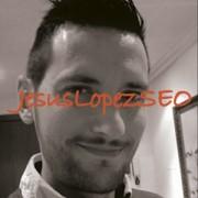 Jesús López Mateos (JesusLopezSEO) España