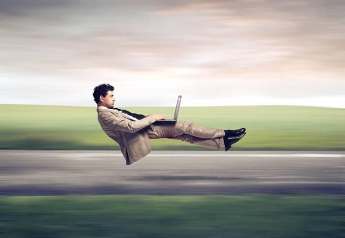 How-to-improve-website-speed