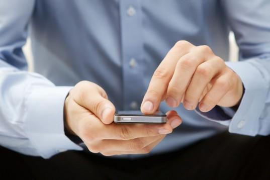 posicionamiento web dispositivos móviles