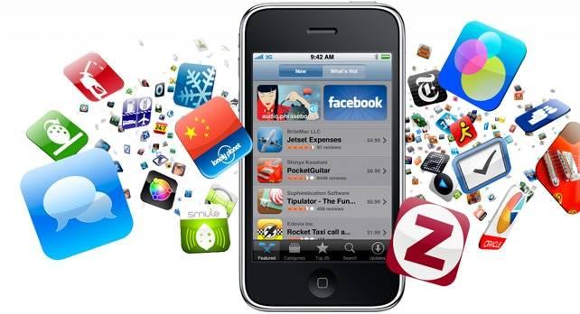 Posicionamiento Web en la era de los dispositivos móviles