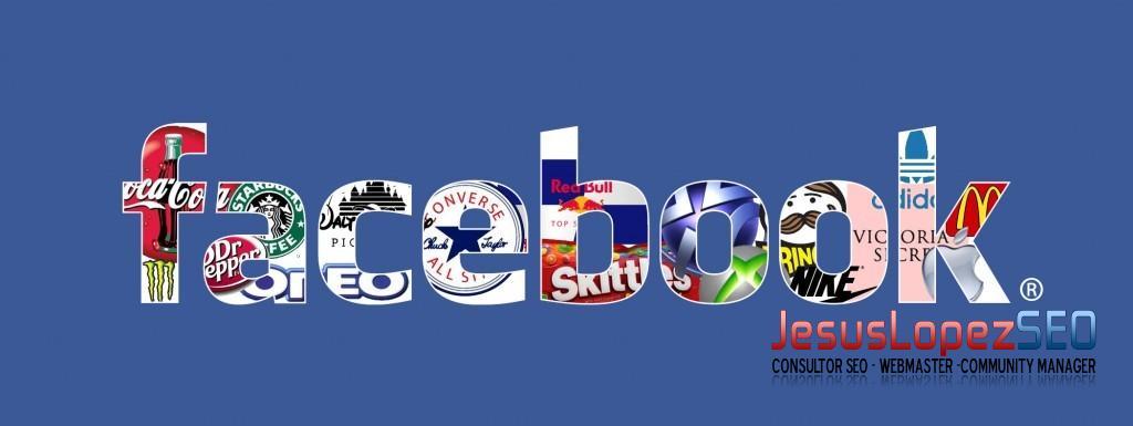 10 consejos para pagina facebook