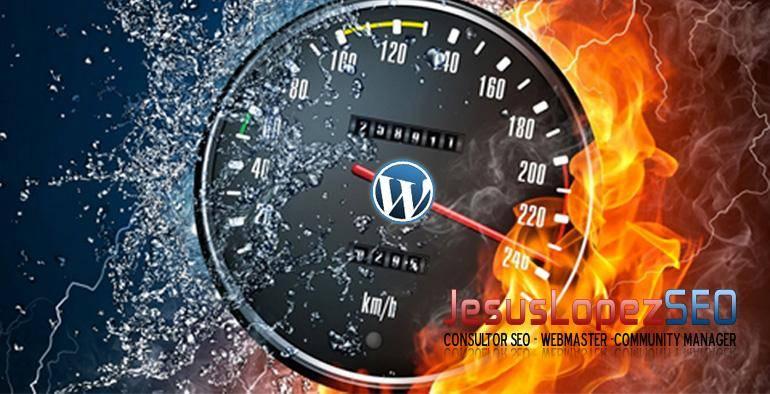 Guía para crear un sitio Web más rápido