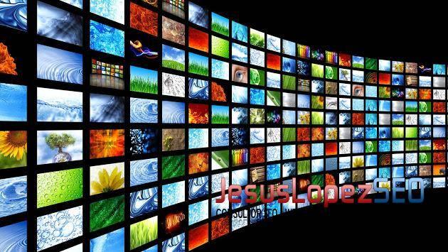 Algunas recomendaciones para crear un vídeo viral