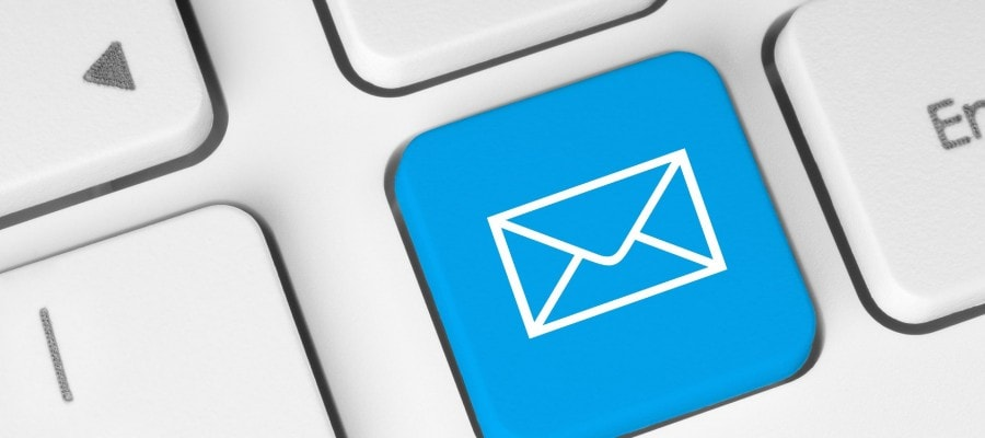 Novedosas estrategias para que apliques en el e-mail marketing