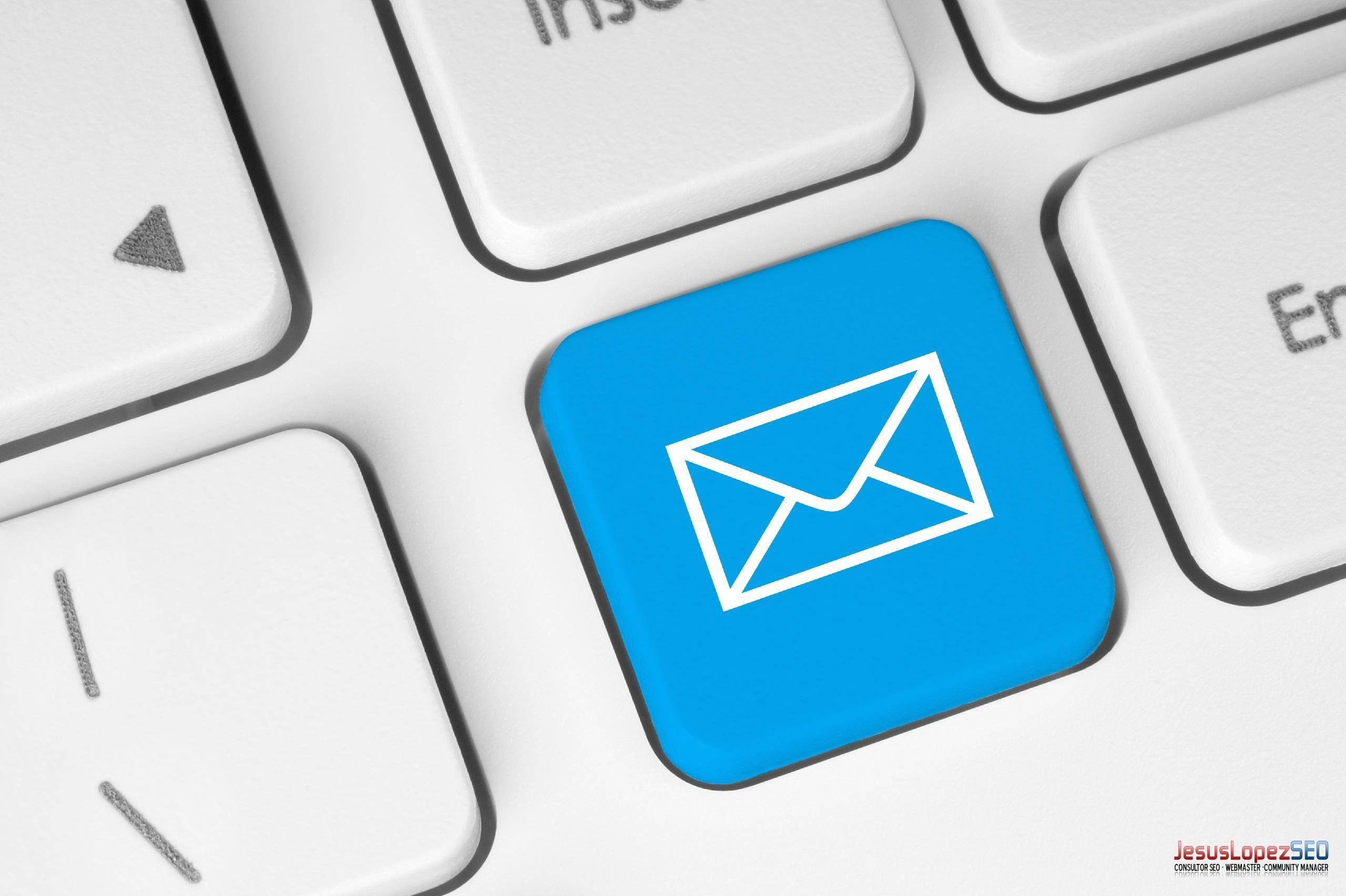 Novedosas estrategias para que apliques en el e-mail marketing