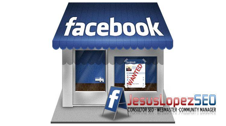 atraer-clientes-pagina-facebook