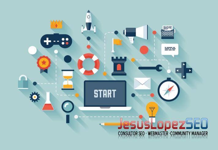 herramientas-gratuitas-competidores-social-media