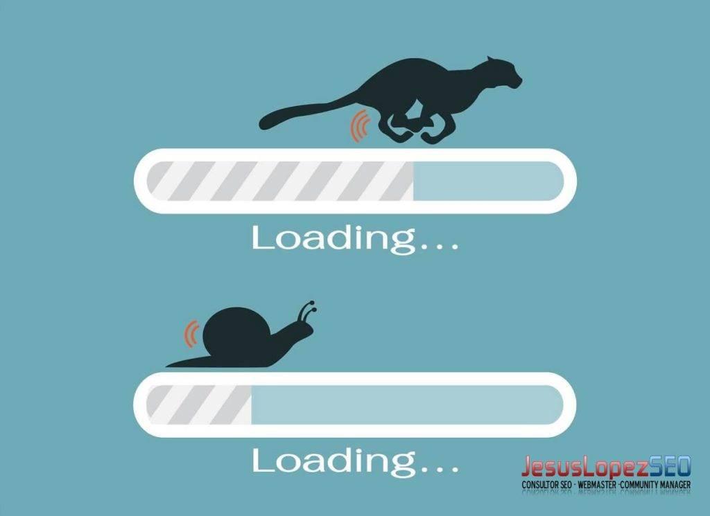 aumentar-velocidad-carga--ecommerce