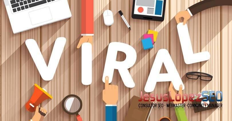 hacer-contenido-sea-viral