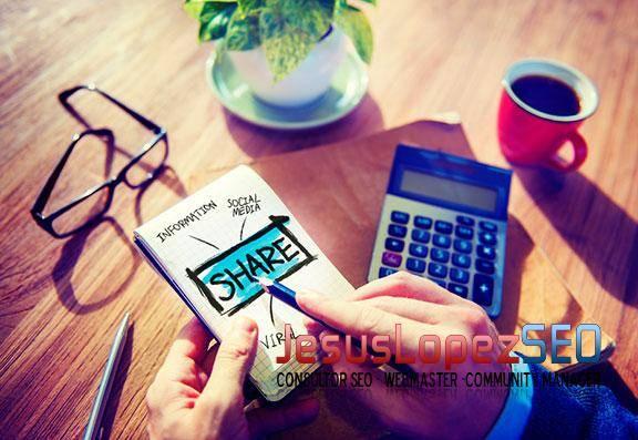 httpwww.jesuslopezseo.comser-influencer-redes-sociales