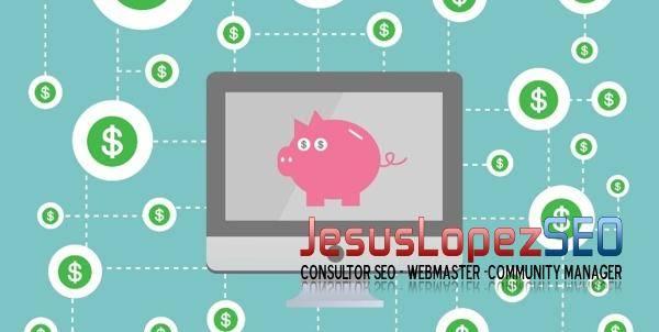 5 plataformas útiles para ganar dinero con tu blog