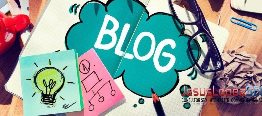 Consejos de marketing de contenidos para blogueros