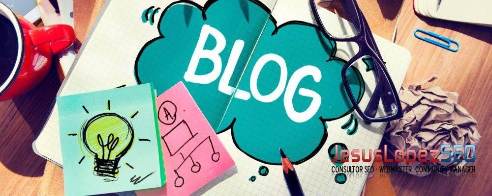 consejos-marketing-contenidos-bloggers