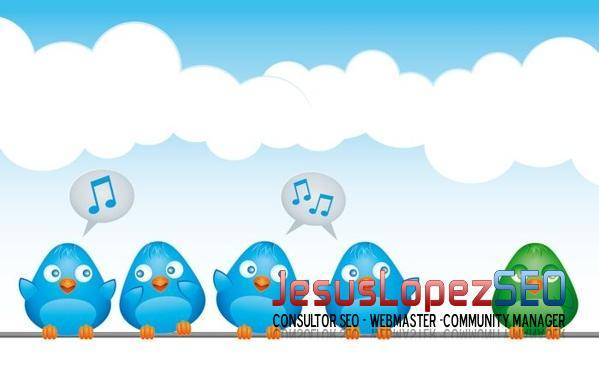insights-personalidad-campañas-twitter