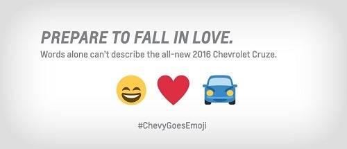 Cómo aprovechar los emojis en marketing de contenidos-ejemplo