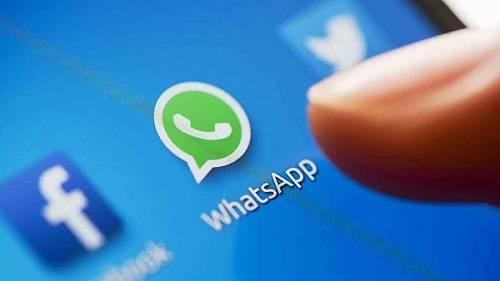 Ideas para usar WhatsApp en tu negocio