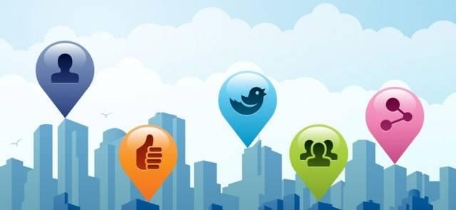 aumentar el ROI de tu estrategia de marketing a través de redes sociales