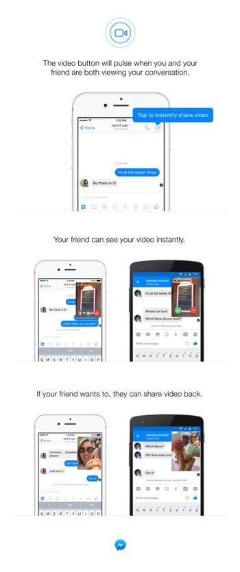 instant-video-promo-facebook