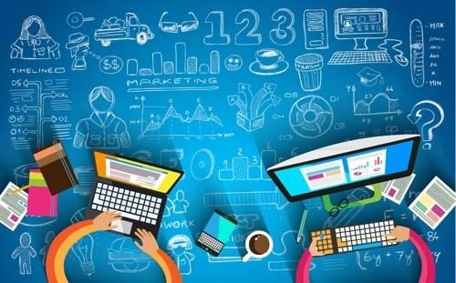 Cómo analizar la competencia en tu estrategia de marketing