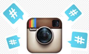 Cómo usar hashtags en Instagram