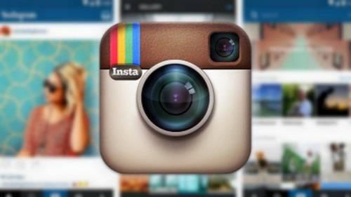 10 Errores frecuentes de marcas en Instagram
