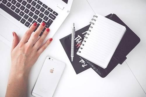 Consejos para escribir un buen post en tu blog