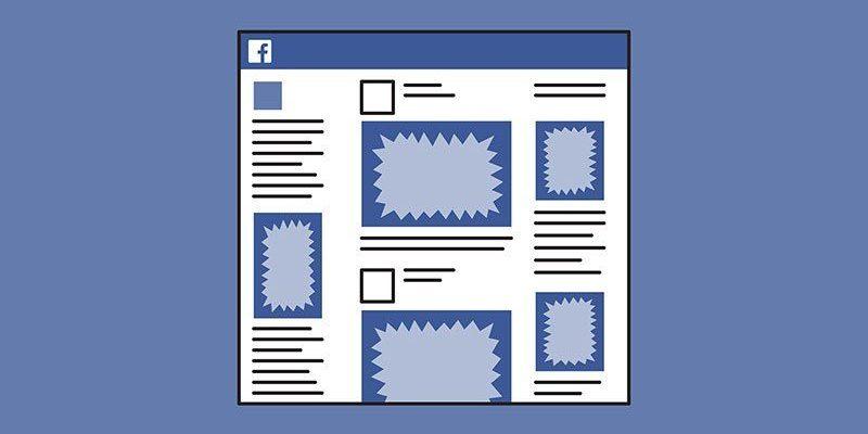 ¿Cuándo utilizar Facebook Ads y Google Adwords? #infografía