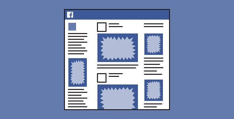 utilizar Facebook Ads y Google Adwords portada