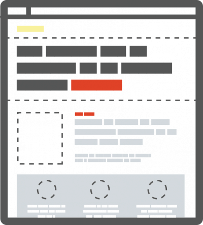 jerarquia-visual
