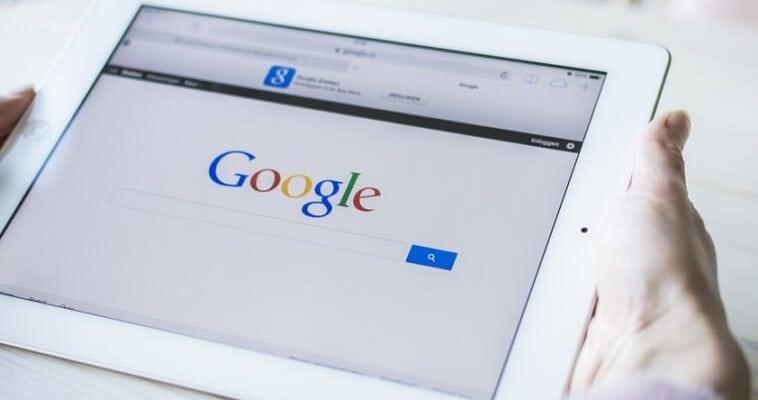 Cómo posicionar entradas antiguas en Google #infografía