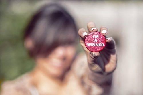 anunciar-ganador