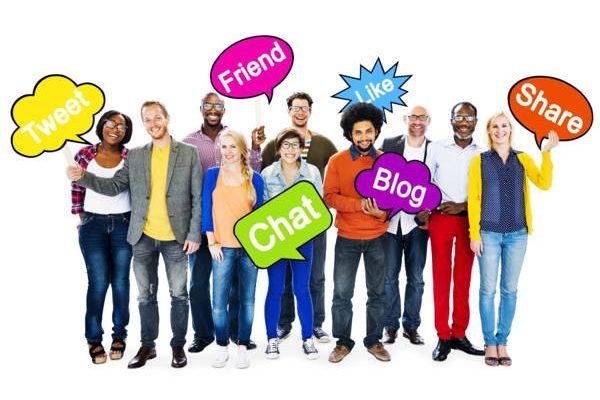 Cómo desarrollar tu marca personal en Twitter