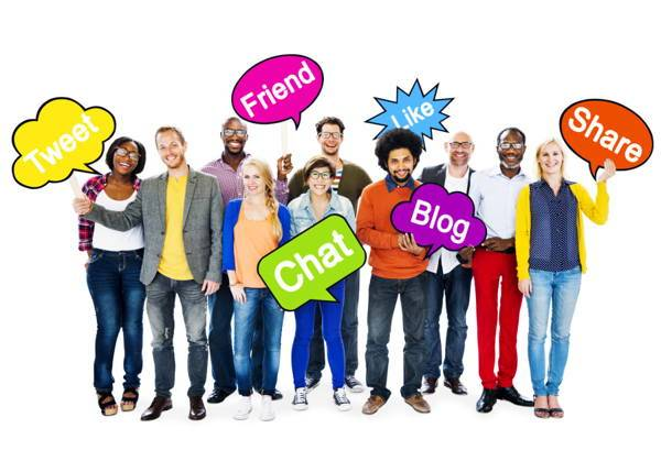 como-beneficia-tu-marca-personal-participar-en-grupos-de-twitter