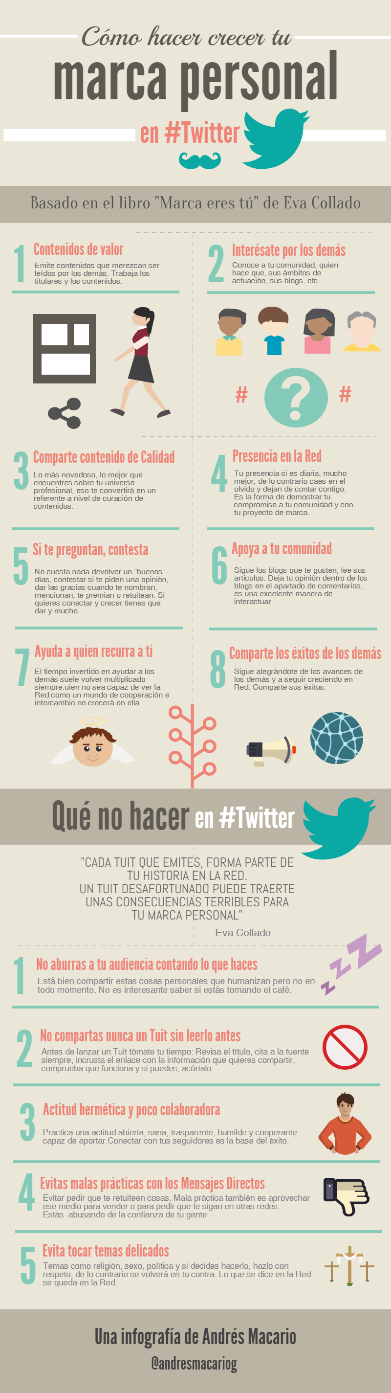 desarrollar-marca-personal-twitter-infografia