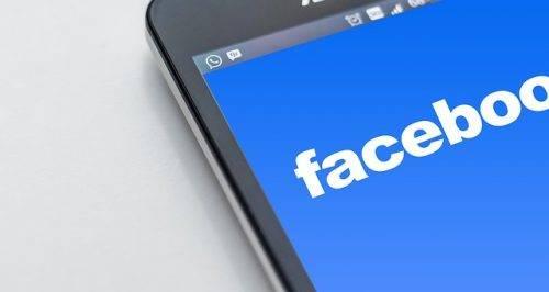 Pasos para crear un concurso en Facebook