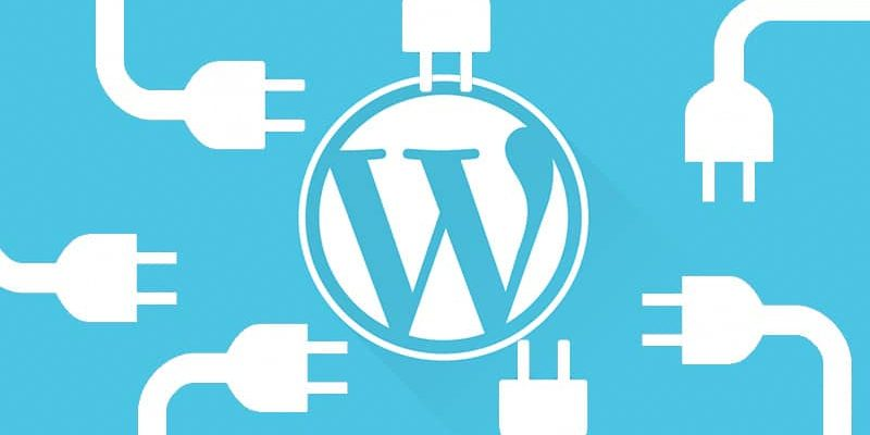 8 plugins esenciales para tu web en WordPress