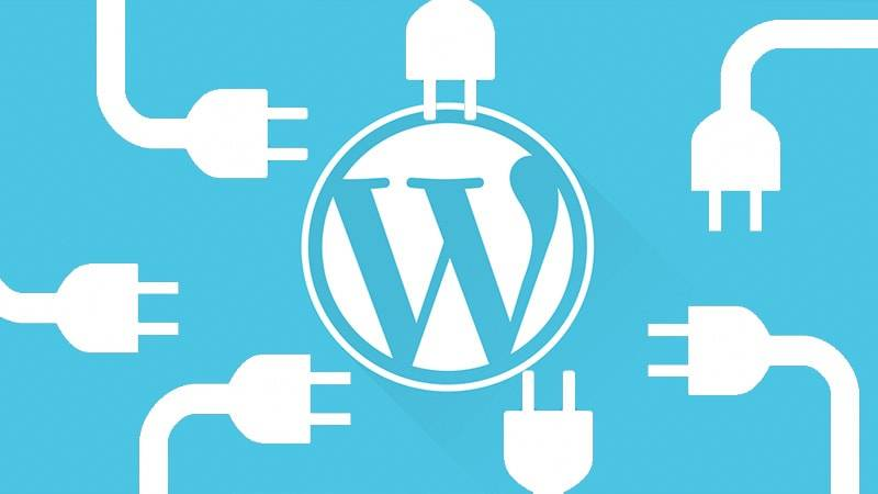 plugins esenciales web wordpress