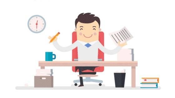 12 trucos para escribir más rápido ¡Mejora la productividad!