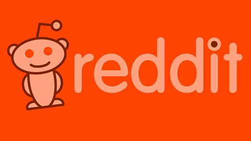 Cómo funciona Reddit