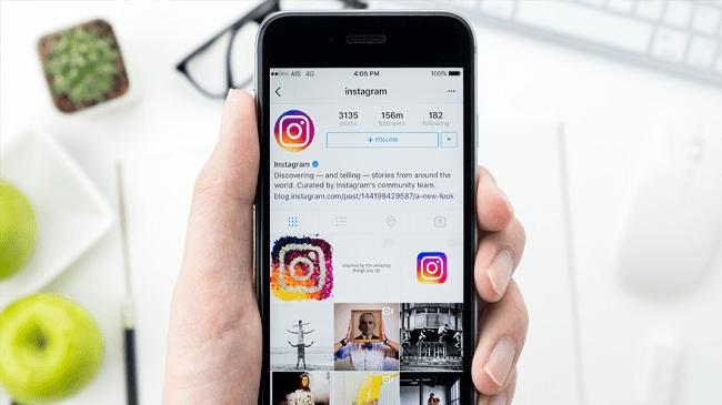 Cómo trabajar con influencers en Instagram
