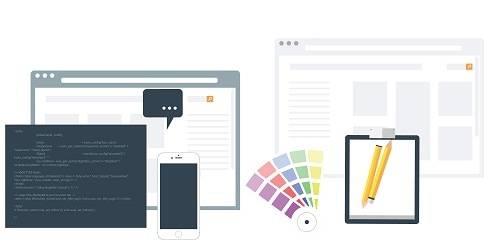 Cómo planificar el rediseño de tu web pensando en SEO