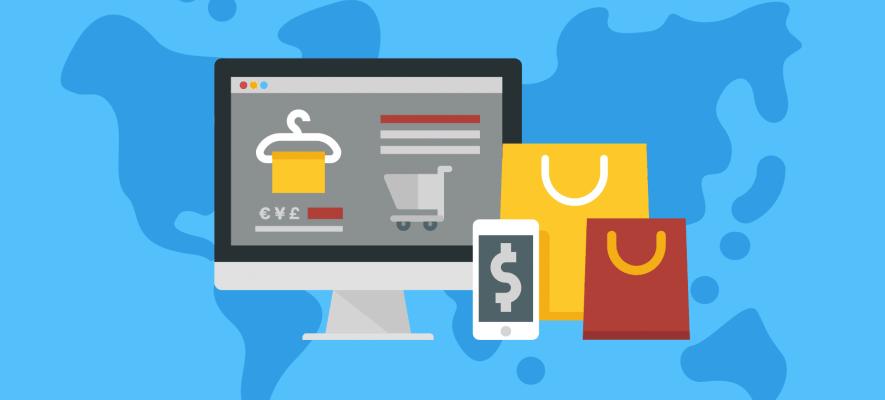 Cómo impulsar tu e-commerce