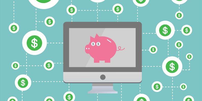 Cómo monetizar tu blog personal