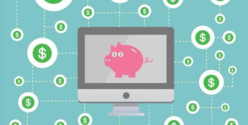 Cómo monetizar tu blog
