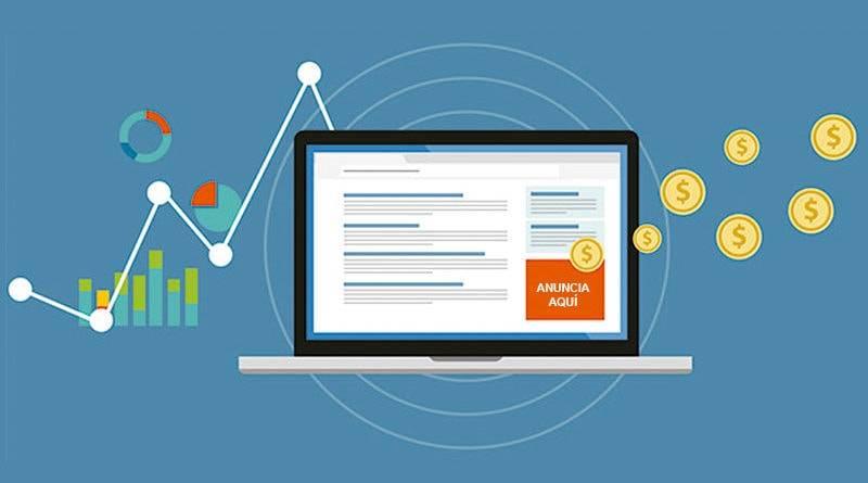 Monetización de un blog