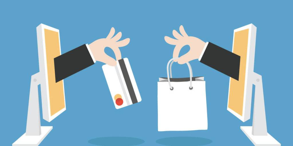 Ofrece métodos de pago confiables