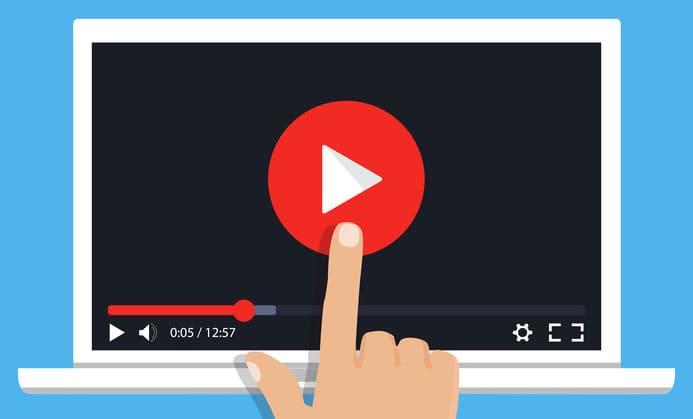 Como alcanzar el exito en youtube