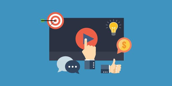Consejos para tener éxito en YouTube