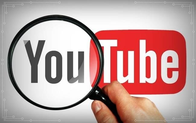 Posicionamiento en busquedas de youtube